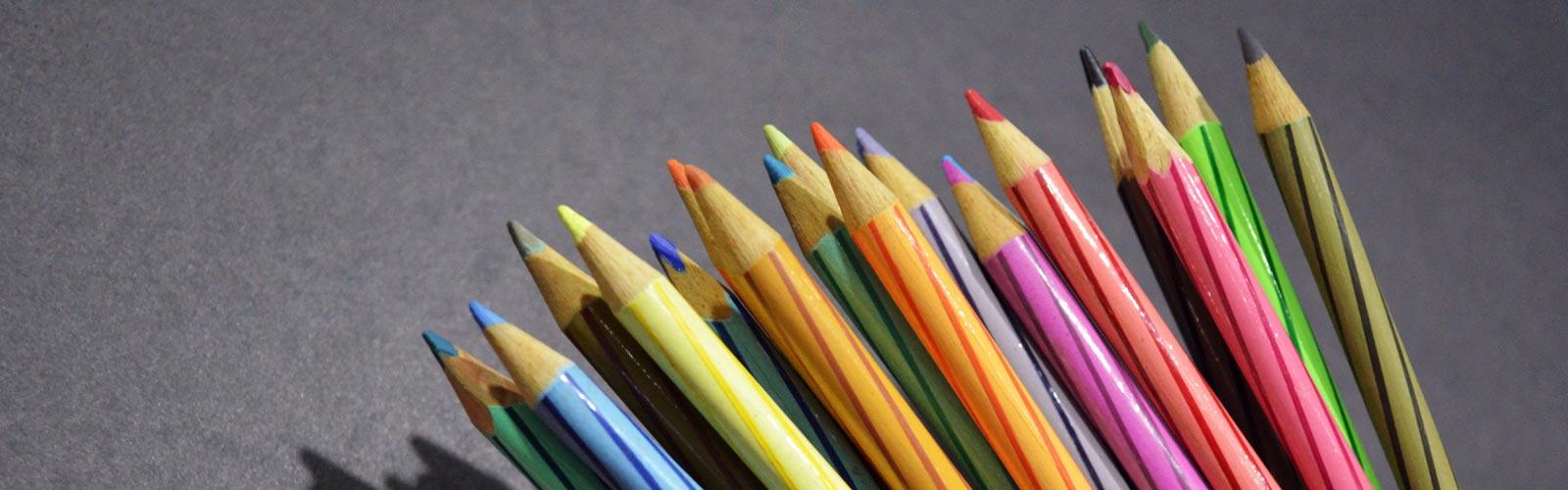 color_pencils_glass_hires